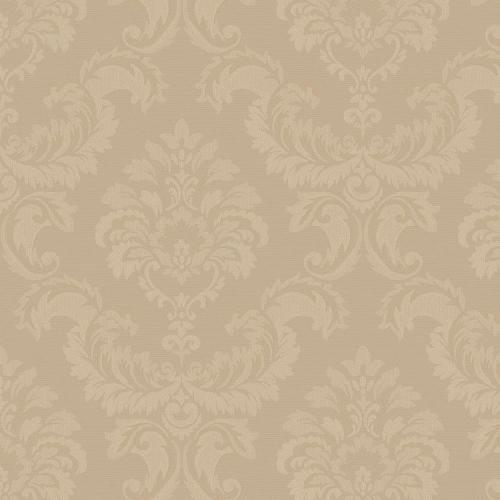 Medium Of Bolt Of Damask