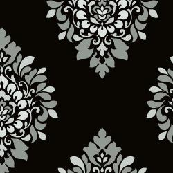 Small Of Bolt Of Damask
