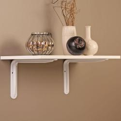 Gracious Wall Shelf Plans Shelf On Wall Ikea X Magnum Shelf Bracket Everbilt X Shelf Home Depot