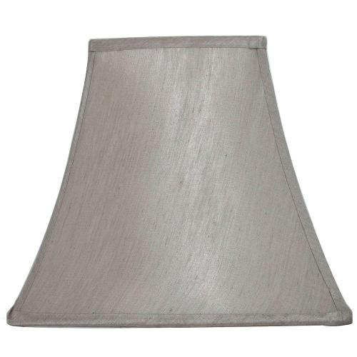 Medium Of Square Lamp Shades
