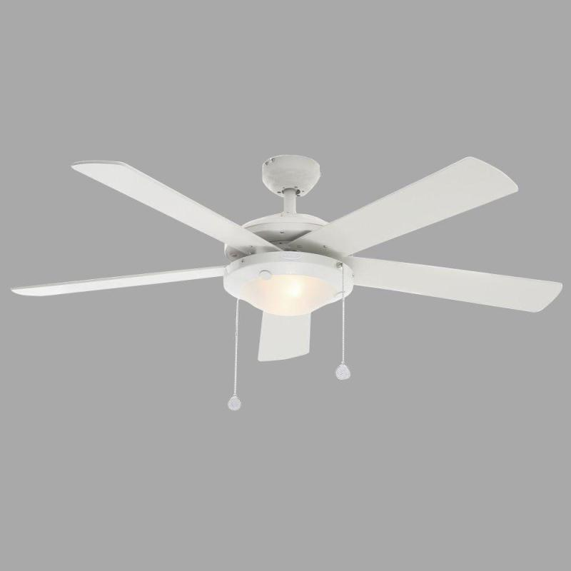 Large Of Westinghouse Ceiling Fans