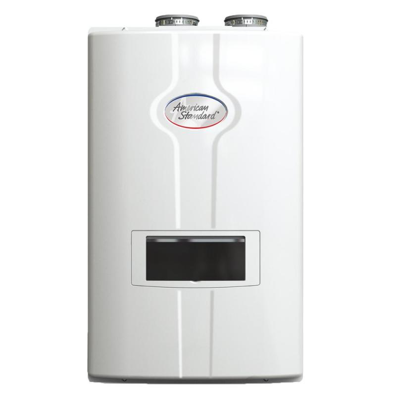 Large Of Home Depot Gas Water Heater
