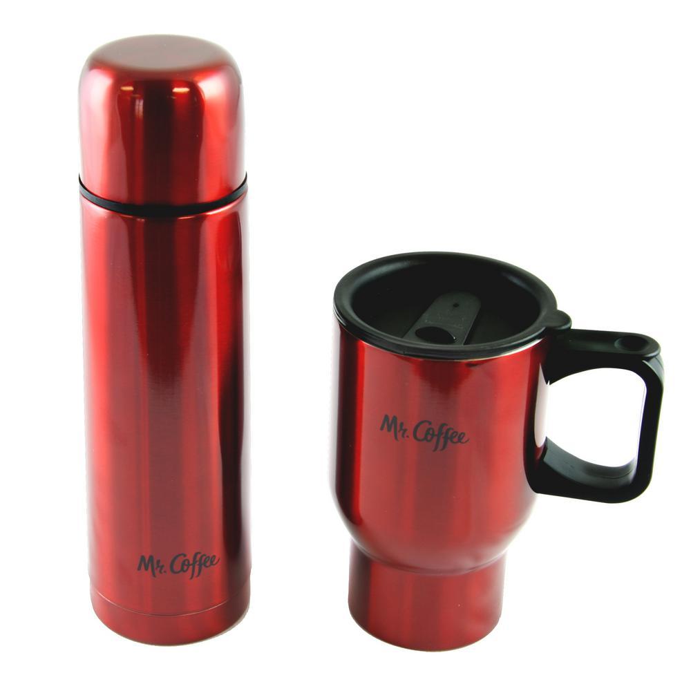 Congenial Travel Mug Coffee Mug Sets Walmart Coffee Mug Sets Online Travel Mug Gift Set Coffee Javelin Red Wall Rmos Coffee Javelin Red Wall Rmos furniture Coffe Mug Sets