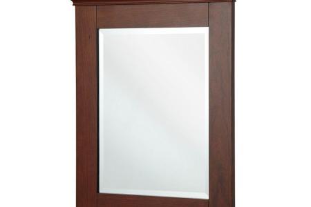mahogany home decorators collection vanity mirrors mngm2329 64 1000