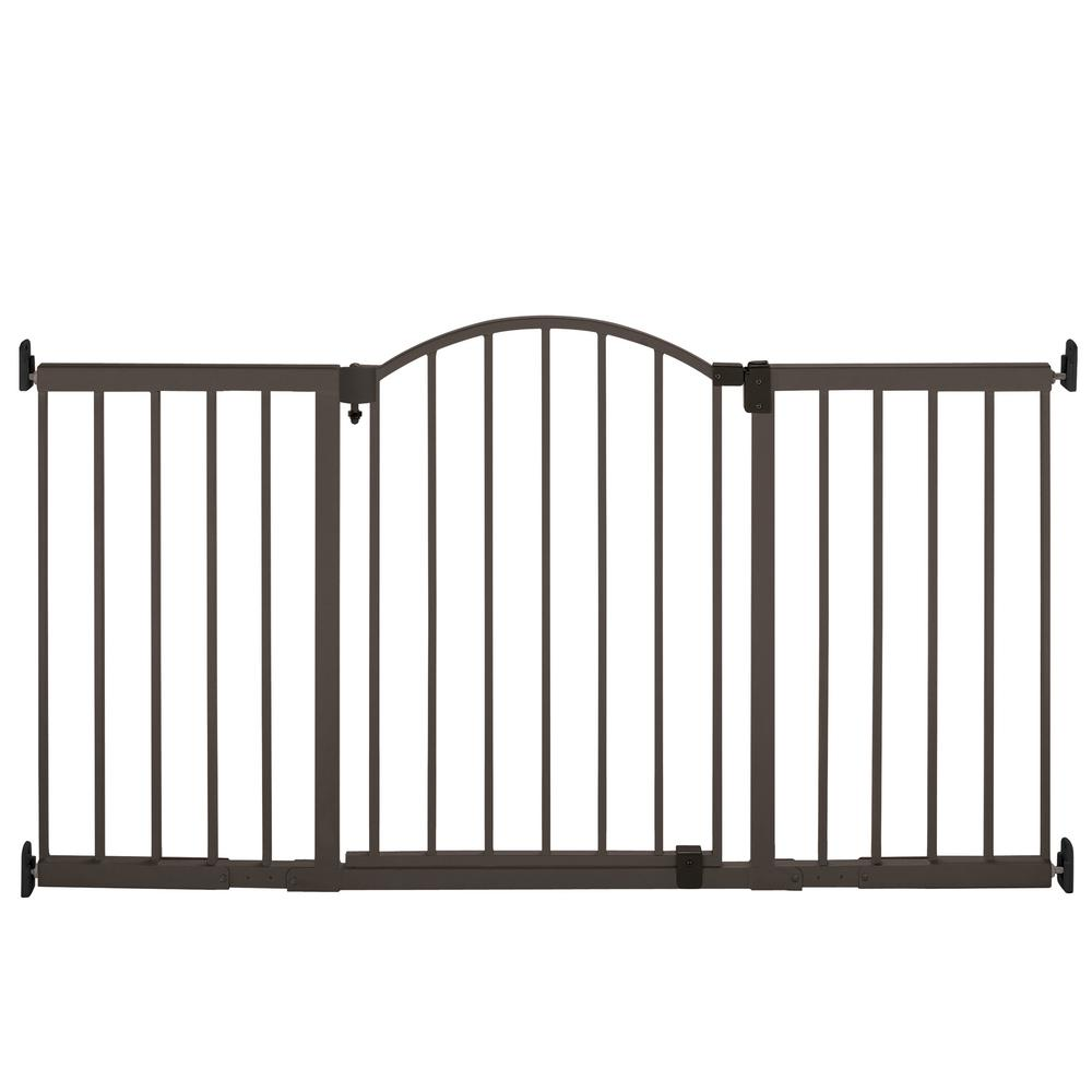 Cushty Summer Infant Secure Extra Tall Metal Expansion Gate Summer Infant Secure Extra Tall Metal Expansion Summer Baby Gate Parts Summer Baby Gate 07060 C Instructions baby Summer Baby Gate