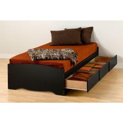 Cheery Prepac Sonoma Twin Xl Wood Storage Bed Prepac Sonoma Twin Xl Wood Storage Home Depot Twin Xl Bed Frame Sale Twin Xl Bed Frame Cheap
