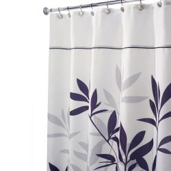 Small Crop Of Shower Curtain Sizes