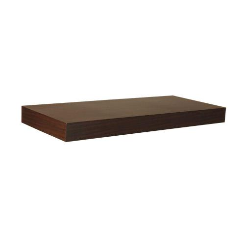 Medium Of Sturdy Floating Shelves