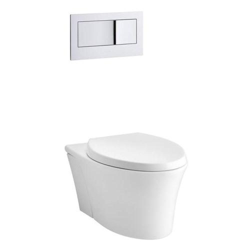 Medium Of Wall Mount Toilet
