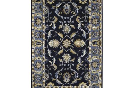 blue home decorators collection area rugs 0167560310 64 1000
