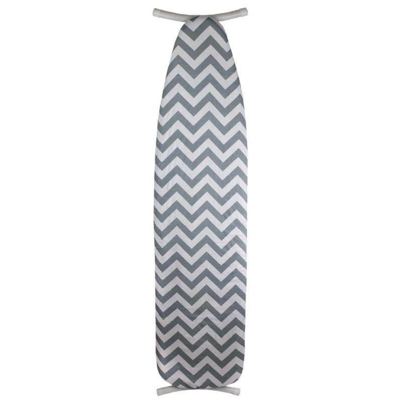 Large Of Ironing Board Cover
