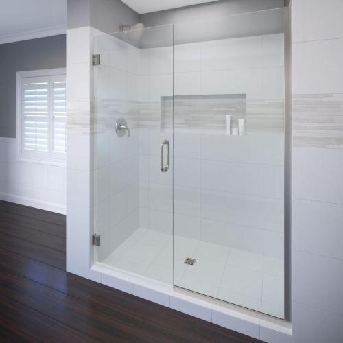 Medium Crop Of Pivot Shower Doors