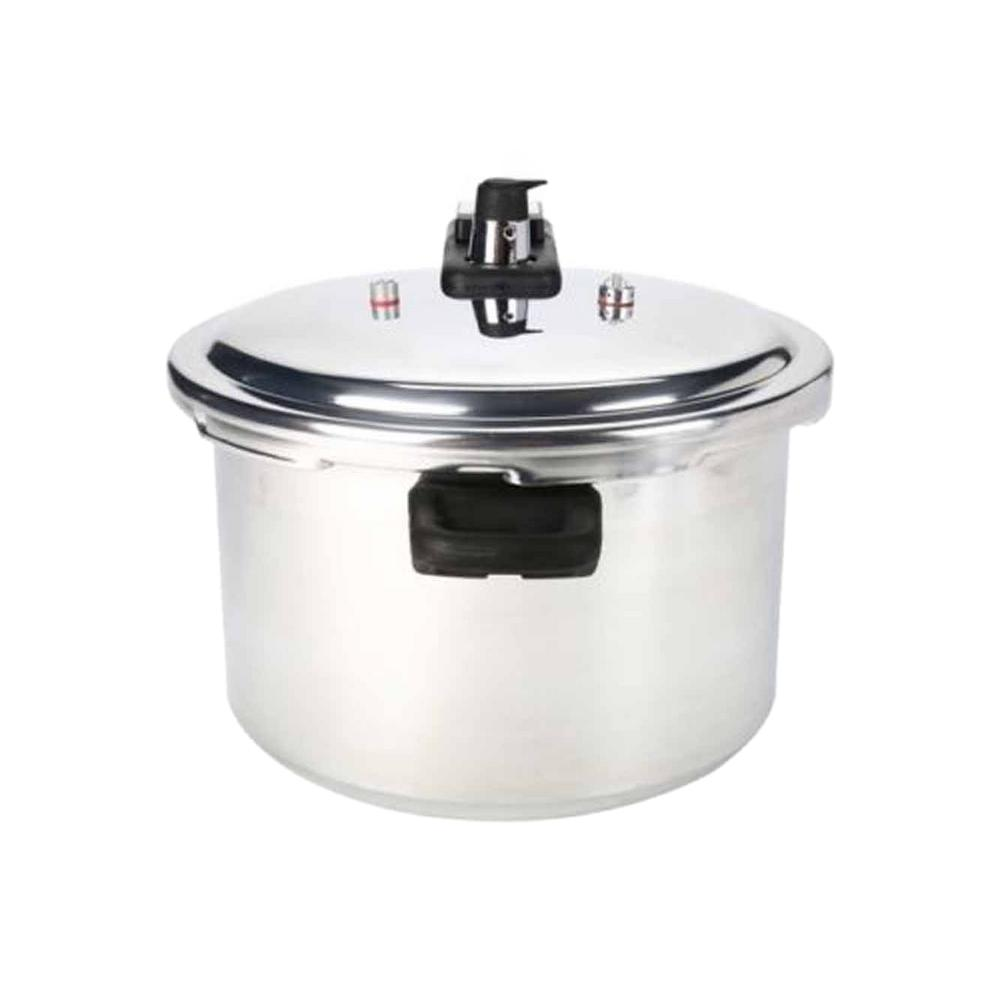 Inspirational Tayama Stove Pressure Cookers Stainless Steel Tayama Stove Pressure Cookers Stainless Mirro Pressure Canner 16 Quart Mirro Pressure Canner How Much Water houzz-03 Mirro Pressure Canner