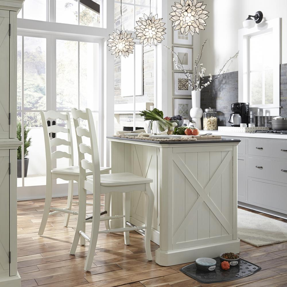 Calmly Seaside Lodge Hand Rubbed Kitchen Island Ikea Cabinets Kitchen Island Stools Seating Building Plans Quartzstone Kitchen Islands Islands Utility Tables Home Depot Building Kitchen Island kitchen Kitchen Island Building