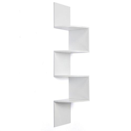 Medium Crop Of Small White Wall Shelves