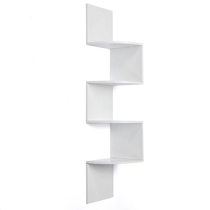 Large Of Small White Wall Shelves