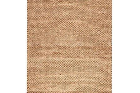 natural home decorators collection area rugs 0350830820 64 1000
