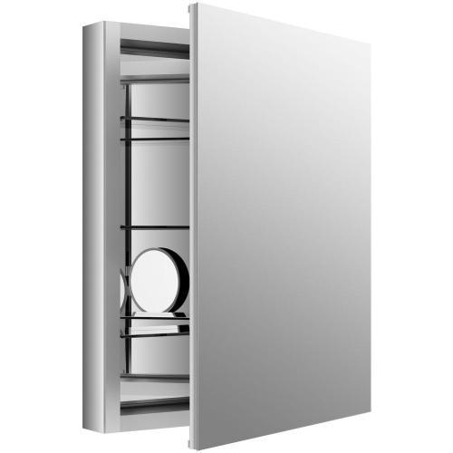 Medium Of Kohler Medicine Cabinets