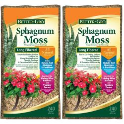 Favorite G Sphagnum Moss G Sphagnum Moss Home Depot Bag Peat Moss Home Depot Peat Moss Pots Home Depot