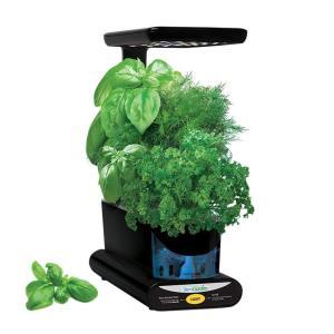 Floor Home Garden System Aerogarden Sprout Led Gourmet Herb Seed Pod Kit Gourmet Herb Seed Pod Kit Aerogarden Sprout Led