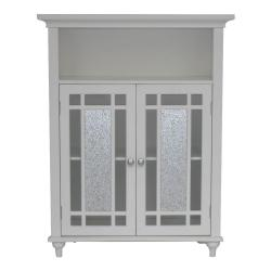 Grand Home Fashions Winfield W X Home Fashions Winfield W X H X D Bathroom Cabinet Storage Bathroom Cabinets Uk houzz 01 Bathroom Floor Cabinet