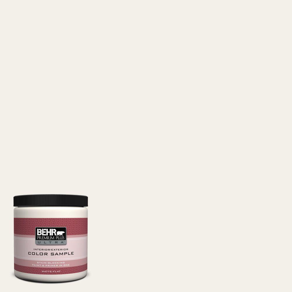 Fullsize Of Sea Salt Paint