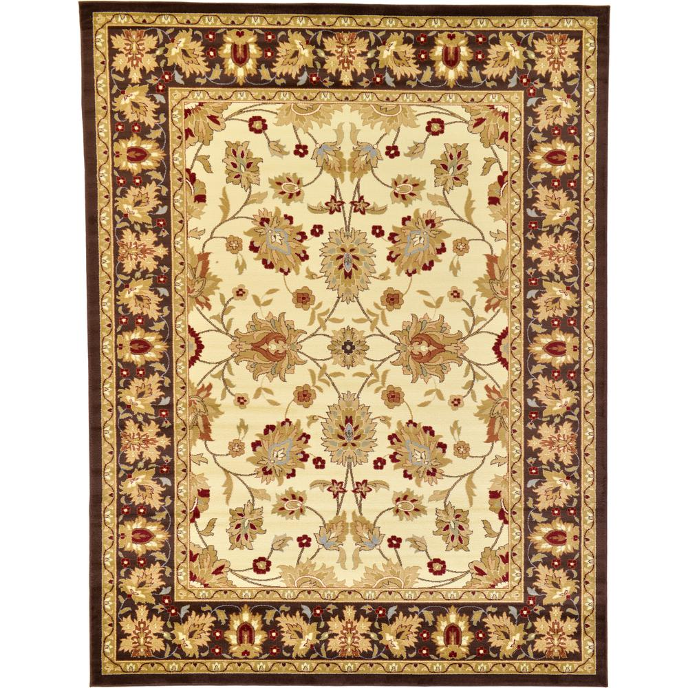 Peculiar Loom Voyage Cream X Rug Loom Voyage Cream X Home Depot 9 X 12 Rugs Uk 9 X 12 Rugs Home Depot houzz-02 9 X 12 Rugs