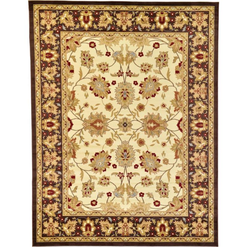 Large Of 9 X 12 Rugs
