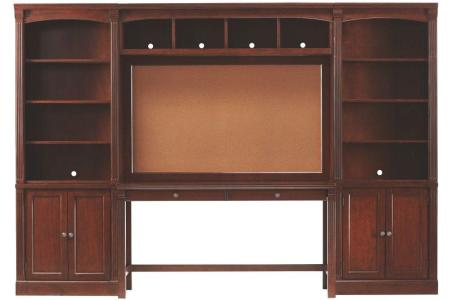 espresso home decorators collection desks 3062400800 64 1000
