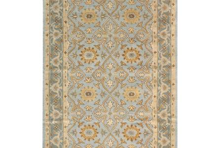 porcelain home decorators collection area rugs 0373640165 64 1000