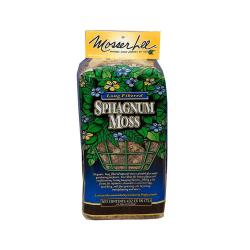 Small Of Peat Moss Lowes
