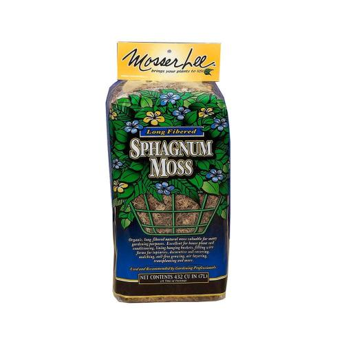 Medium Crop Of Peat Moss Lowes