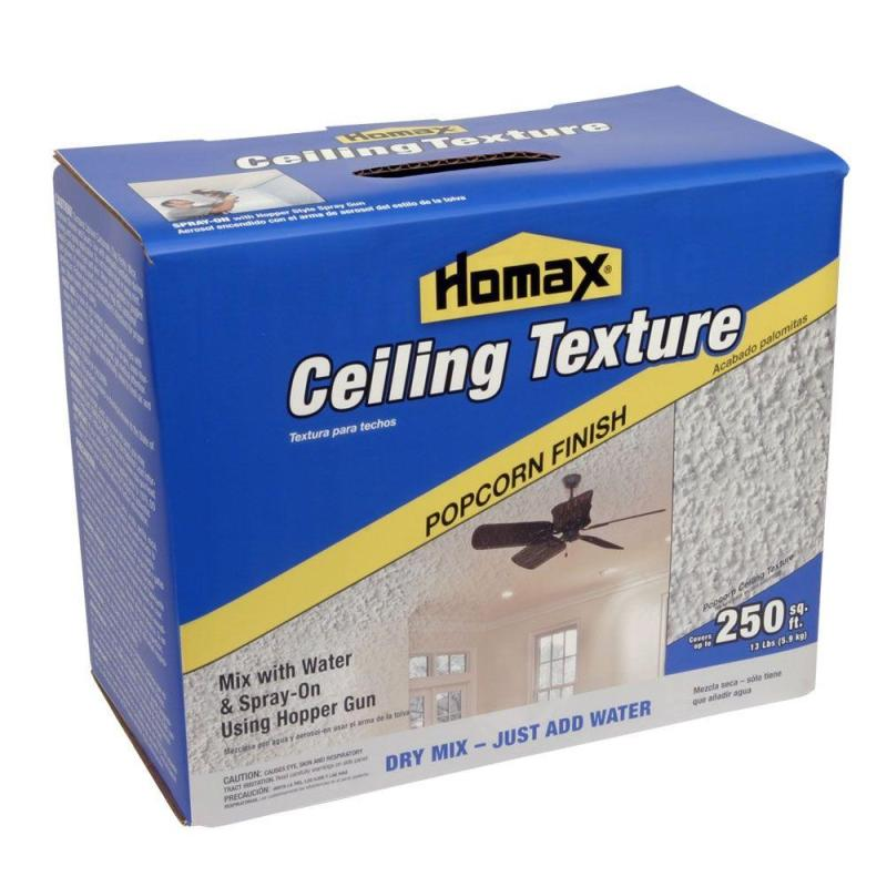 Large Of Textured Ceiling Paint