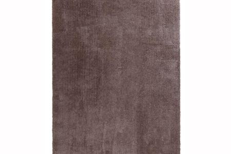 taupe home decorators collection area rugs 509972 64 1000