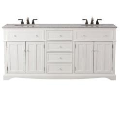 Prissy Home Decorators Collection Fremont W X D Bath Vanity Home Decorators Collection Fremont W X D Bath Sink Bathroom Vanity 48 Sink Bathroom Vanity Sizes