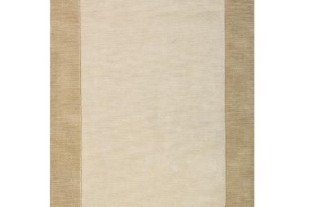 beige home decorators collection area rugs 2521240840 64 1000