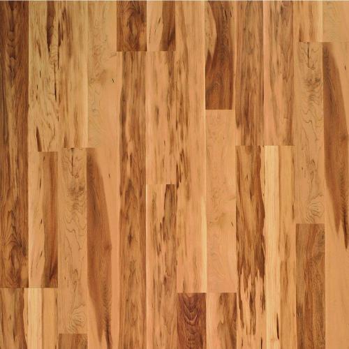 Medium Of Laminate Flooring Home Depot