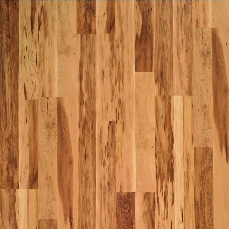 Large Of Laminate Flooring Home Depot