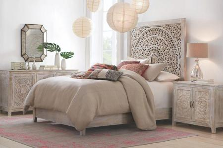 whitewash home decorators collection beds headboards 9467810410 64 1000