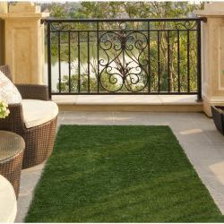 Small Of Indoor Grass Garden