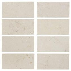 Small Of Marble Subway Tile