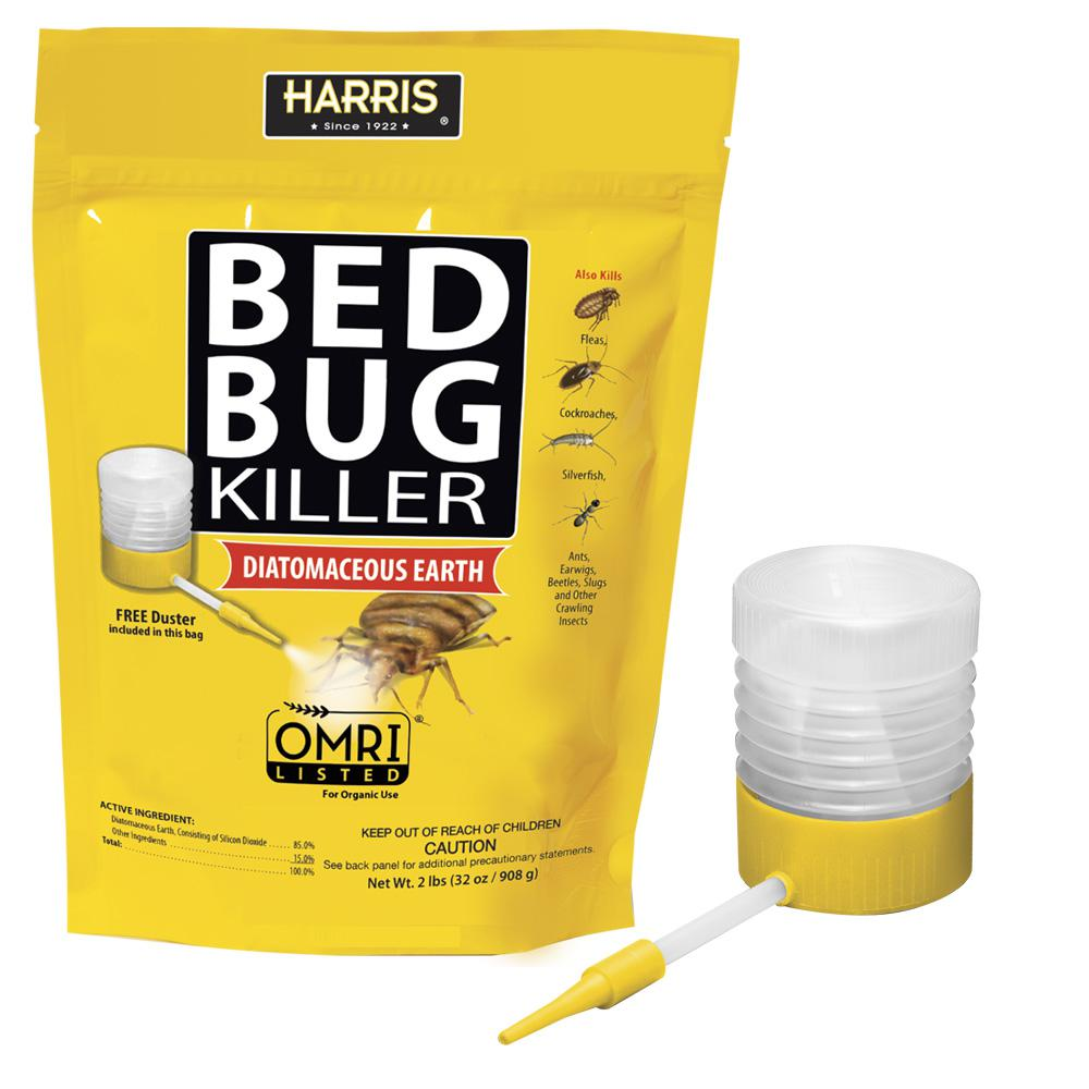 Comely Diatomaceous Earth Bed Bug Killer Harris Diatomaceous Earth Bed Bug Home Depot Does Diatomaceous Earth Kill Ants Will Diatomaceous Earth Kill Ant Colony houzz-03 Does Diatomaceous Earth Kill Ants
