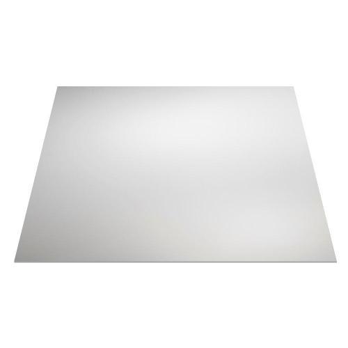 Medium Of Vinyl Ceiling Tiles