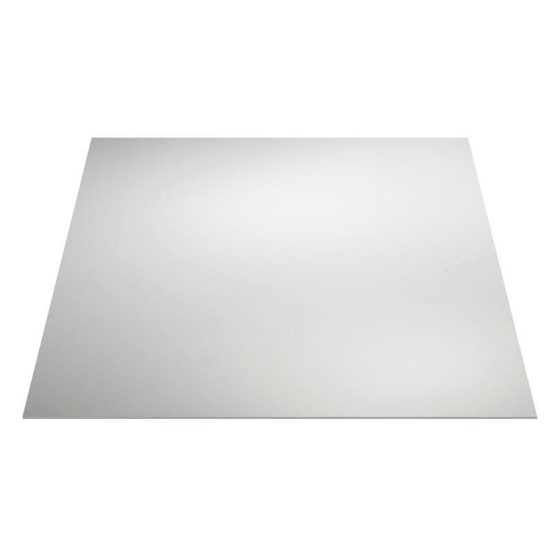 Large Of Vinyl Ceiling Tiles