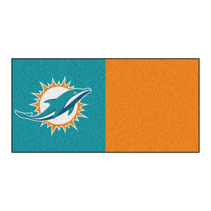 Large Of Dolphin Carpet And Tile