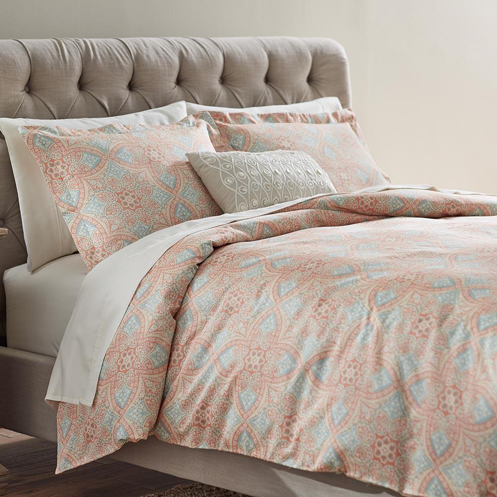 Graceful Alfresco Blaze Queen Duvet Duvet Covers Bedding Bath Home Depot Duvet Covers Queen Nordstrom Duvet Covers Queen Walmart houzz-03 Duvet Covers Queen