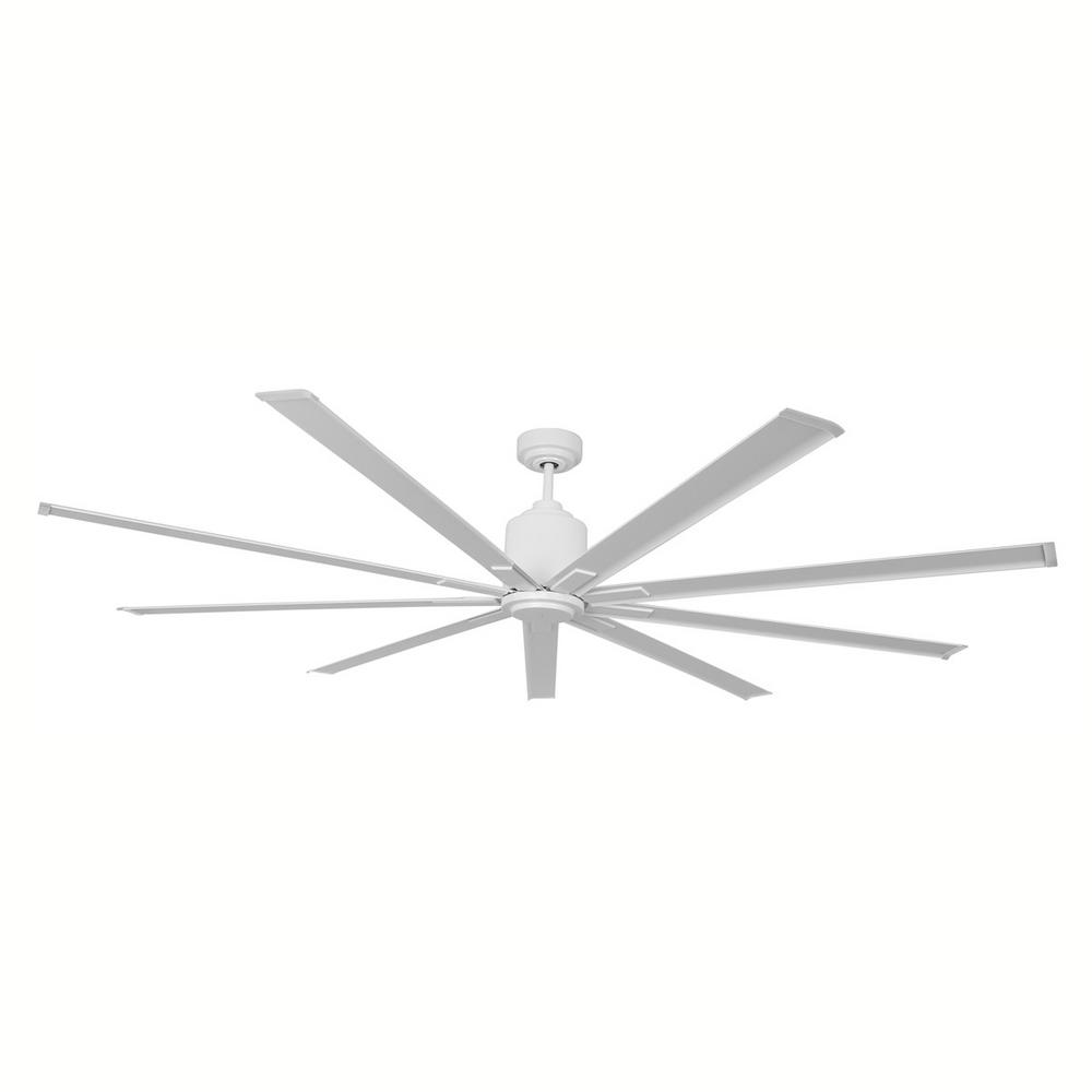 Superb Big Air Ceiling Fans Without Lights Icf96 Wlwhups 64 1000 Big Ceiling Fans Price Big Ceiling Fans Sizes houzz-03 Big Ceiling Fans