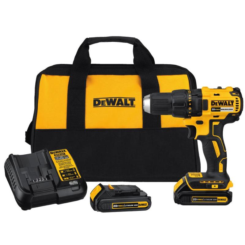 soulful dewalt 20v drill lowes dewalt 20v drill kit dewalt max ...
