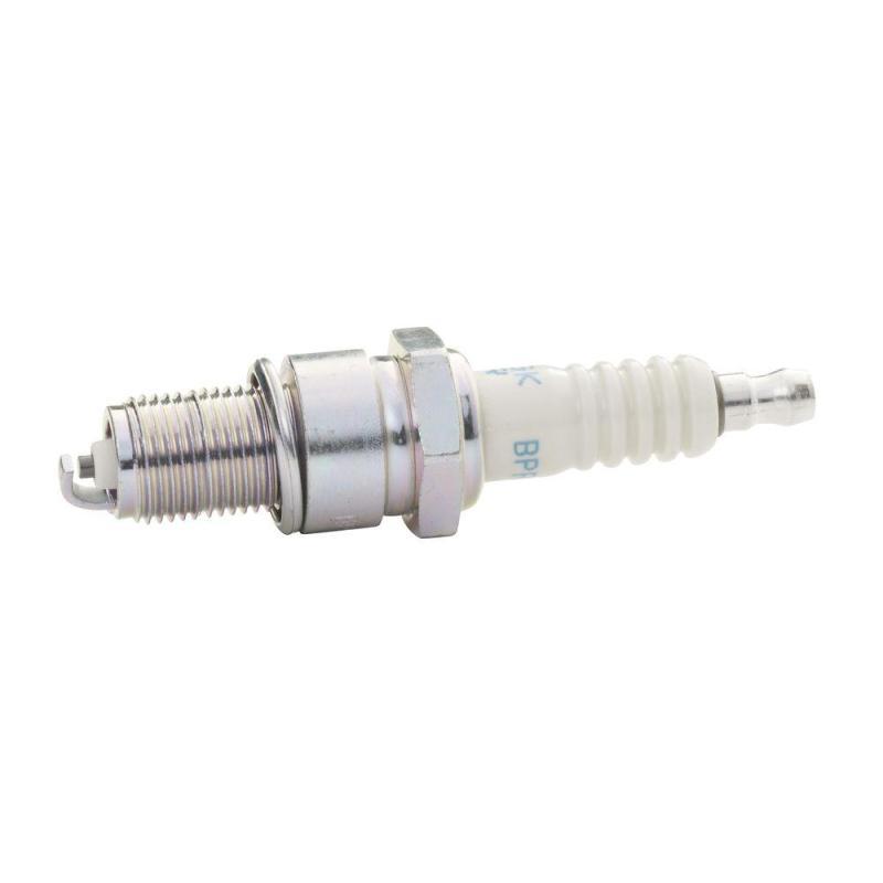 Large Of Rc12yc Spark Plug