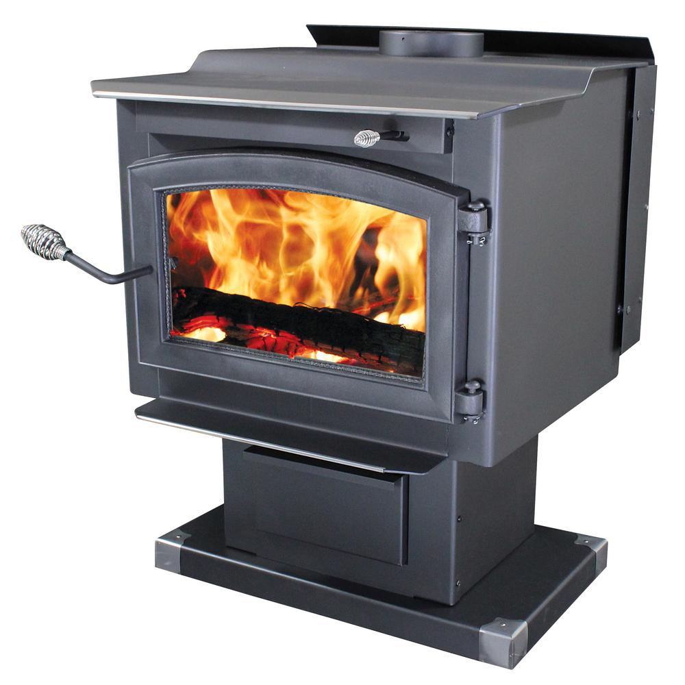 Howling Blower Vogelzang Performer Stove Blower Wood Furnace Cost Wood Furnace Reviews Vogelzang Performer Stove houzz-02 Indoor Wood Furnace